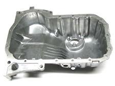 OIL PAN SUMP FOR AUDI A4 A6 A8 VW PASSAT B5 3B 1.8 1.9 T TDI 058103603 058103583