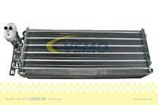Evaporator Core A/C Fits MERCEDES 190 W201 Sedan 1982-1993