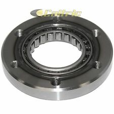 STARTER CLUTCH ONE WAY BEARING Fits YAMAHA GRIZZLY 660 YFM660 4X4 2002