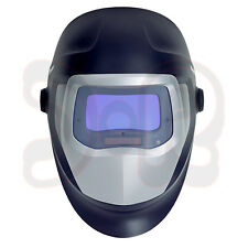 SPEEDGLAS 9100 XX Automatic Welding Helmet Mask with Field of vision 73 x 107 mm