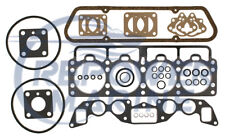 Head Gasket Kit for Volvo Penta AQ115B, AQ130D, BB115C, Repl: 876358, 875569