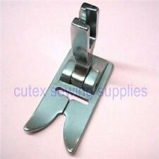 Singer 20U / Tacsew T20U Extra Wide Hinged Zig-Zag Presser Foot