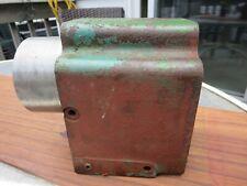 Volvo Penta MD2B Diesel Engine Cylinder Wall Block Jug 875513 Sleeve MD1B MD3B