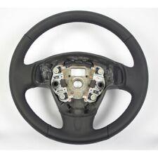 Austausch Lederlenkrad Leder Lenkrad Seat Ibiza 6L IV Cupra R FR   268-3