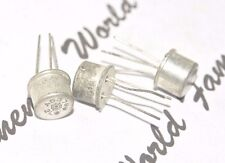 1pcs - 2SA537 Transistor - 'Genuine'