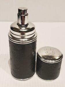 Creed 1.7 oz 50 ml Black Leather Atomizer