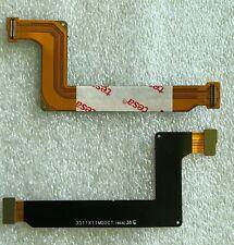 Fpc Câble Flexible Connectez Charge USB Port Pcb Carte Mère Xiaomi Mi4c