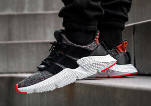 adidas Prophere Sneakers for Men for Sale   Authenticity ...