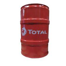 60 Liter Total Quartz 7000 10W-40 Motoröl 1x60L Motorenöl PSA B71 2294 VW Audi