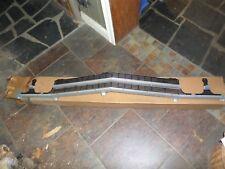 NOS 1969 69 chevelle original GM grill 396 427 COPO YENKO IN THE BOX