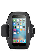 NEW Belkin Sport-Fit Armband for iPhone 6/6s