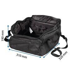 ADJ Softcase Case Bag Universal Transporttasche für Lichteffekte Softbag AC-130