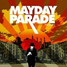 Mayday Parade - A Lesson in Romantics - New CD Album