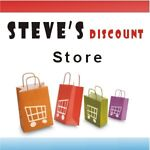 Steves Discount Stores