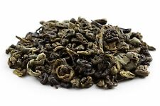ORGANIC Gunpowder green tea 1oz-16oz