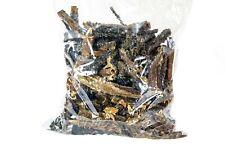 Beef Tripe Sticks, 100% Naturally Air Dried Dog Treat Chew