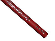 Collection 2000 Brick Red Lipliner Pencil... 1