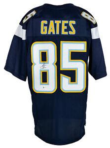 antonio gates jersey cheap