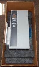 Danfoss VLT HVAC Drive - 131X5475  15kW / 20 HP
