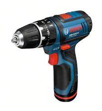 Bosch GSR 10,8-2-LI Professional Perceuse-visseuse