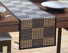 Bamboo Table Runner 13 x 54