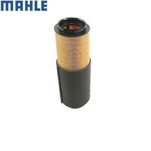 For Volvo S60 V70 (2004-2009) Air Filter 2.4L 2.5L l5 Mahle 8671488 / LX976