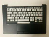 GENUINE Dell Latitude E7480 Palmrest Touchpad APS1000351 P/N M3CF5