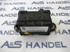 Original ESP Mehrfachsensor 1K0907652B VW Golf 5 V Audi A3 S3 8P Duosensor