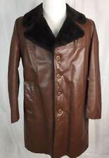 Mod Gogo Vintage Clothing For Men For Sale Ebay