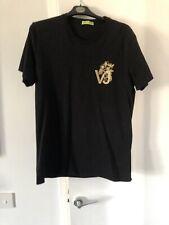 Versace Jeans T Shirt XL