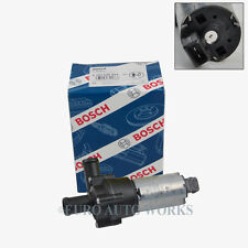 VW Volkswagen Auxiliary Water Pump Bosch OEM 0392024 / 251561B