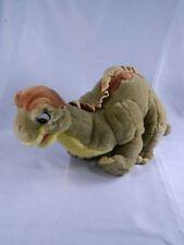"Land Before Time Dinosaur Littlefoot 19"" Plush Stuffed Toy J C Penney"