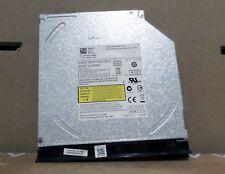 DELL LATITUDE D810 TSST TS-L632D SLIM 8X DVD+-RW DOWNLOAD DRIVERS