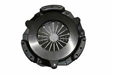 CLUTCH COVER PRESSURE PLATE FOR A RENAULT SUPER 5 1.2