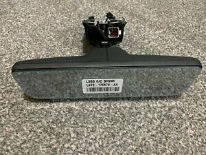 JLR L550 DISCOVERY SPORT CLEARSIGHT REAR-VIEW MIRROR LK72 17E678 AA