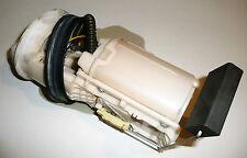 Volkswagen VW Polo MK4 2002 1.2L  - Fuel Pump