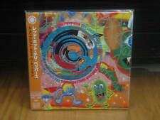 RED HOT CHILI PEPPERS THE UPLIFT MOFO PARTY PLAN RARE OOP JAPAN MINI-LP CD