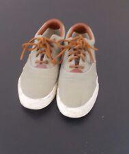 Men's Ralph Lauren Polo Shoes 8.5