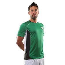 Adults Celtic Away Football Shirts (Scottish Clubs)