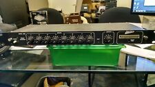 Protech Audio Model 200B - Dugan Automixer - Used - No Power Supply