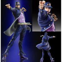 Statue Legend Jojo's Bizarre Adventure Jotaro Kujo Second Figure Limited Edition