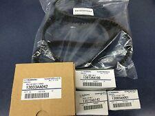 Genuine OEM Subaru Timing Belt Ten Kit Outback Baja Legacy 2.5 SOHC 2000-2009