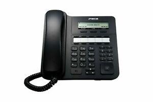 LG iPECS LIP-9020 IP PHONE with Desktop Back Stand
