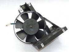 Piaggio Hexagon EXS 125 150 - Ventilator für Kühler Magnet Marelli - Original