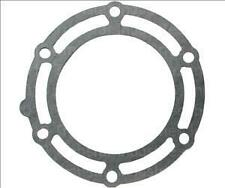 Transfer Case Gasket 6 BOLT  ADAPTER Thick Style GM 241, 242, 246, 261