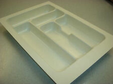 Cutlery Tray - 340 wide