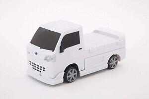 Kyosho Egg RC 1/16 Scale The Light Tiger Subaru Sambar TU005