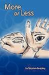 More or Less, Stephen W. Redding, Good Book