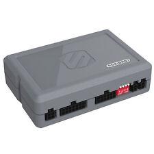 Scosche DDR-VW01 Data & Display Retention Interface Kit for 2006-15 Volkswagen