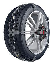 Chaines Neige KONIG K-Summit XXL Spéciales Gros 4x4 SUV Toutes dimensions